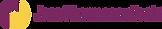 logo-JazzPharma%402x_edited.png