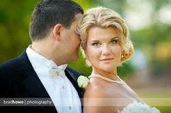 kati+wedding