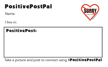Blank Positive post pal .png