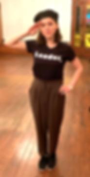 Leader shirt Niomi_edited.png