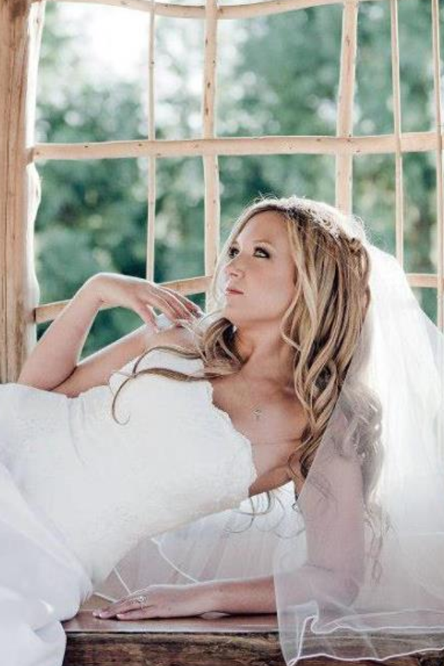 Rebecca+wedding
