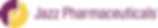 logo-JazzPharma@2x.png
