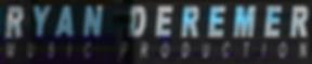 Logo v2@3x.png
