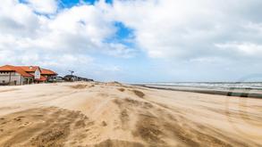 De Haan Surfclub Windhaan
