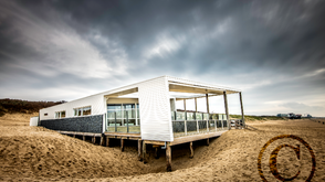 Cadzand Beachbar