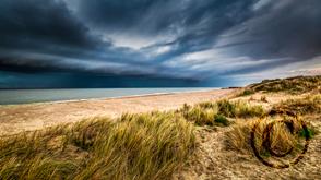 De Haan Stormweer