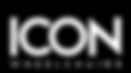 icon logo reverse.png