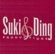 suki & Ding.jpg