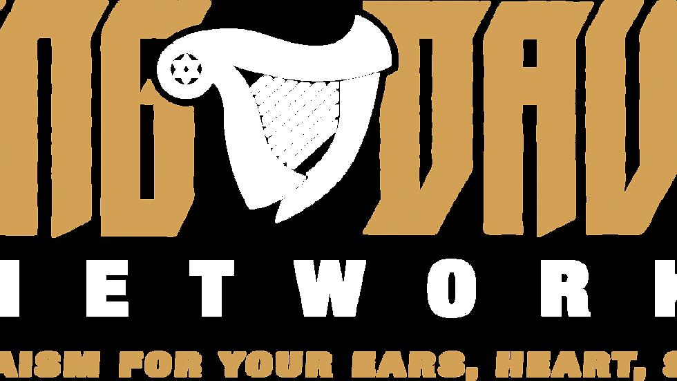 King David Network  Royal Sponsor