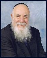 RabbiYosefGoldstein.jpg