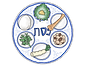 pesach.png