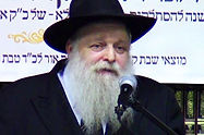 Rabbi_Sholom_Ber_Wineberg_Scholar_Large.