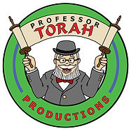 professor-torah-logo.jpg