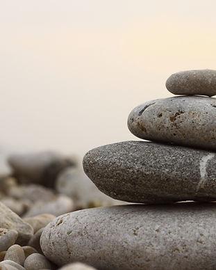Sohrologie, relaxation, stress, sport,acouphènes, tics, vaucluse