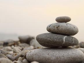 Conseils pour entreprendre son chemin spirituel