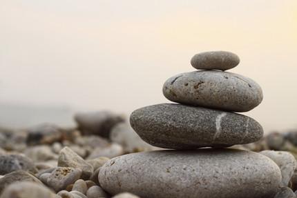 Zen Practice: Post Modernism