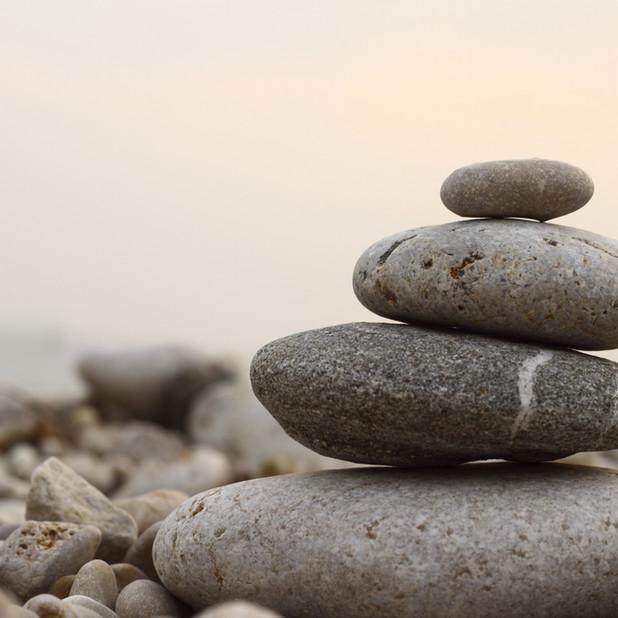 Mindfulness & Coaching