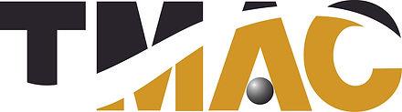 TMAC_Logo.jpg