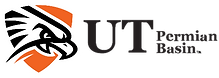 utpb-logo-color_edited.png