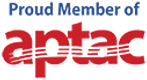 APTAC_logo.png
