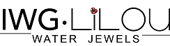 IWG_Lilou_white-logo_layers_edited.png