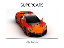 GTA Spano GENERIC for web.001.jpeg