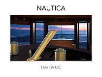 nautica web.001.jpeg