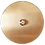 "Thumbnail: Gaia ""Water Jewel"""