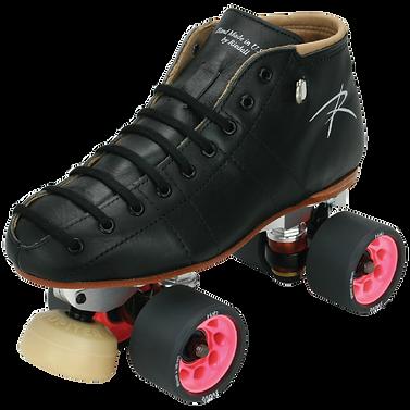 Skate-495-Torch-Web-REV17-XL.png