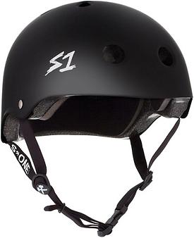 S_ONE_LIFER_Helmet_BGFSkates__33739.webp