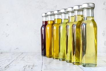 assortiment-huiles-vegetales_165536-9401