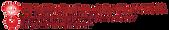 IASWECE-Logo.transparent.png