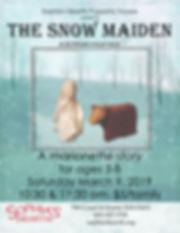 snow maiden.jpg