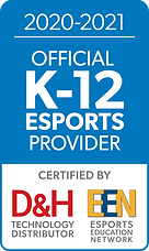 OFFICIAL_CERTIFIED_K-12_ESPORTS_PROVIDER