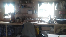 workshop inside.jpg