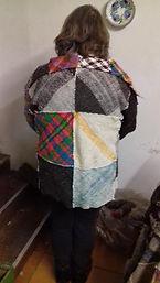 jacket 1.jpg