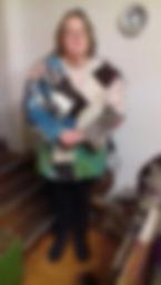 jacket1a.jpg