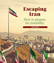 Escaping Iran.png