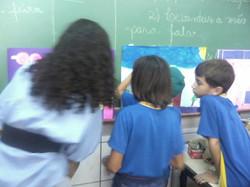 Intervenção Leticia 1