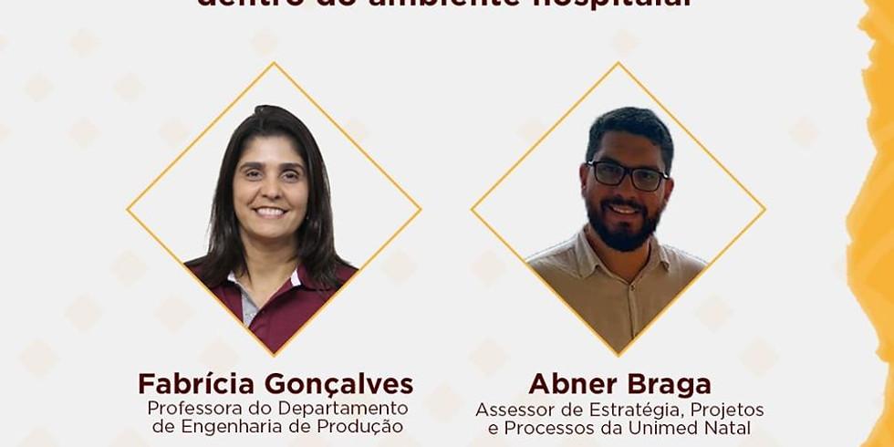 Gestão de crise na saúde: A importância das estratégias dentro do ambiente hospitalar