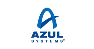 Azul Zing JVM