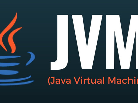 Implementações da Java Virtual Machine (JVM)