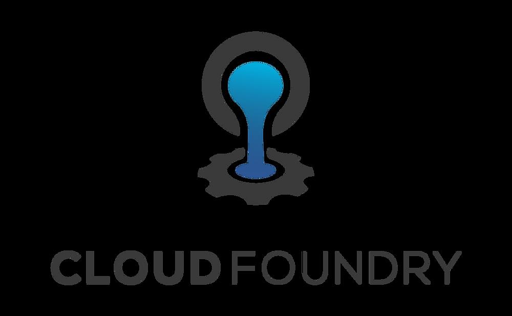 IBM Cloud Foundry