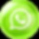 Conversar pelo whatsapp