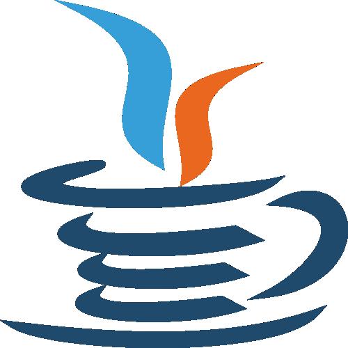Oracle HotSpot JVM