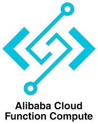 Alibaba Cloud Function Compute