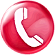 Efetuar uma ligação ao telefone