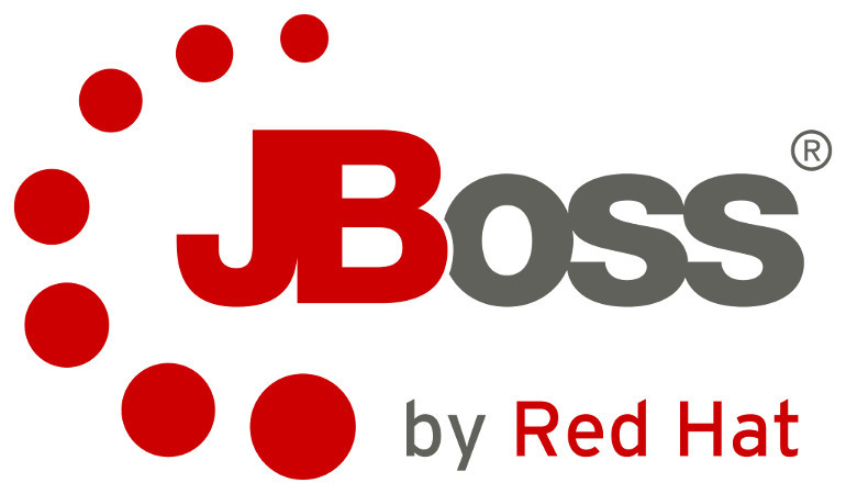 JBoss Aplication Server