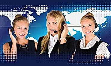 call-center2.jpg