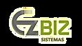 Ir para o site da EzBiz Sistemas